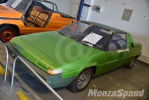 Volandia Auto Bertone (14)
