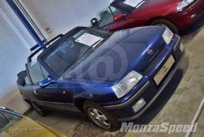 Volandia Auto Bertone (16)