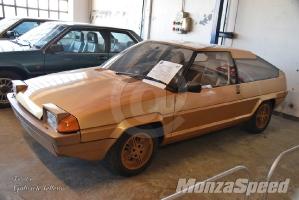 Volandia Auto Bertone (19)