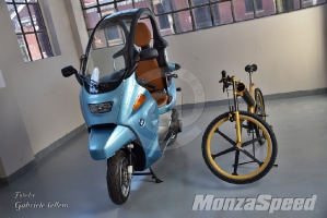 Volandia Auto Bertone (3)