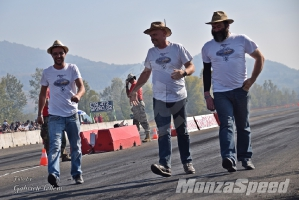 Wide Open Nation Autumn Race Rivanazzano