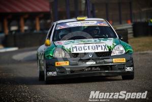 10° Franciacorta Rally Show