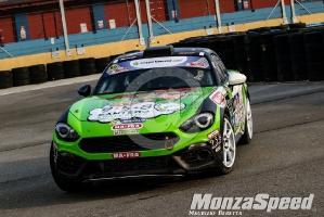 10° Franciacorta Rally Show (1)