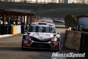 10° Franciacorta Rally Show (82)