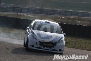 10° Franciacorta Rally Show (85)
