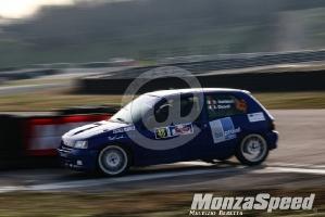 10° Franciacorta Rally Show (86)