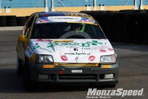 10° Franciacorta Rally Show (87)
