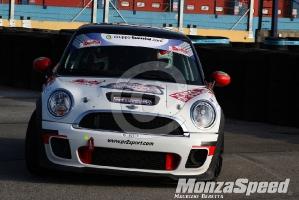 10° Franciacorta Rally Show (88)