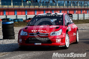 10° Franciacorta Rally Show (89)