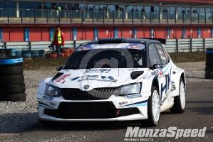 10° Franciacorta Rally Show (90)