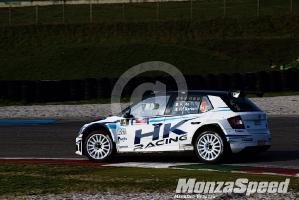 10° Franciacorta Rally Show (91)