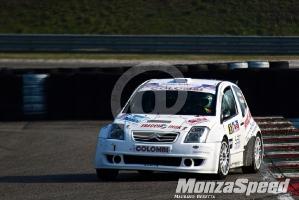 10° Franciacorta Rally Show (94)