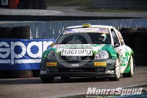 10° Franciacorta Rally Show (95)