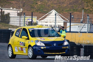 10° Franciacorta Rally Show (96)