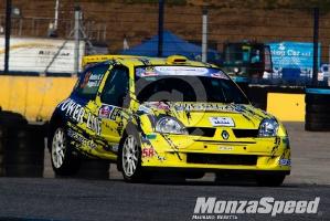 10° Franciacorta Rally Show (97)
