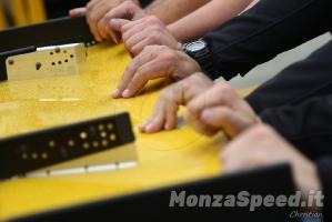 24h Le Mans  (10)
