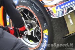 24h Le Mans  (13)