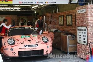 24h Le Mans  (16)
