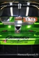 24h Le Mans  (17)