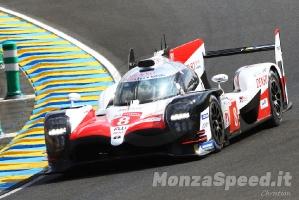 24h Le Mans  (1)