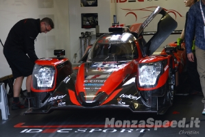 24h Le Mans  (3)