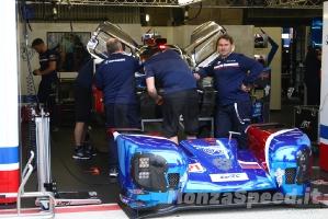 24h Le Mans  (4)