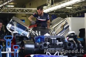 24h Le Mans  (5)