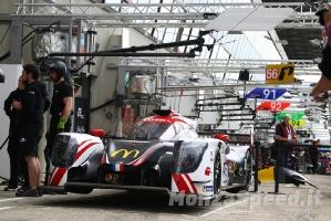 24h Le Mans  (6)