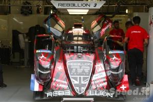 24h Le Mans  (7)