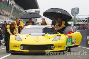 24h Le Mans  (8)