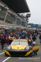 24h Le Mans  (9)