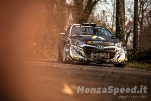 38° Monza Rally Show (10)