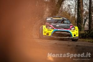 38° Monza Rally Show (11)