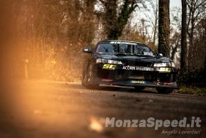38° Monza Rally Show (12)