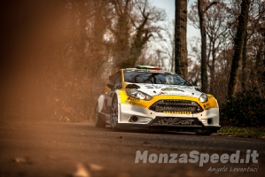 38° Monza Rally Show (13)