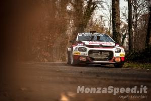 38° Monza Rally Show (14)