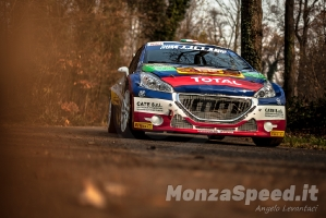 38° Monza Rally Show (16)