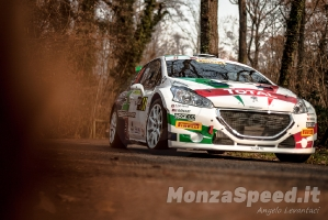 38° Monza Rally Show (17)