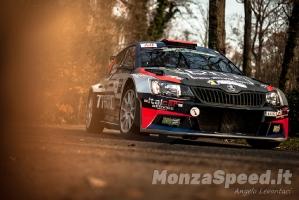 38° Monza Rally Show (18)