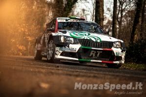 38° Monza Rally Show (19)