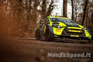 38° Monza Rally Show (1)