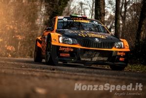 38° Monza Rally Show (20)