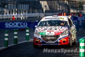 38° Monza Rally Show