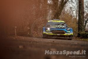 38° Monza Rally Show (2)