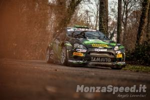 38° Monza Rally Show (3)