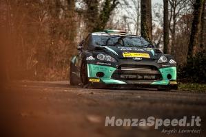 38° Monza Rally Show (4)