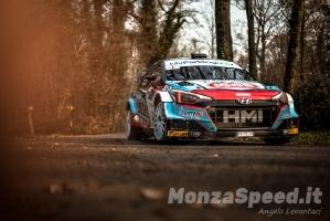38° Monza Rally Show (5)