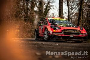 38° Monza Rally Show (6)