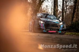 38° Monza Rally Show (7)
