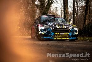 38° Monza Rally Show (8)